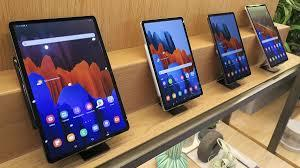 PayPal e bonifico Samsung Galaxy Tab S7 Plus, Samsung Galaxy Note 20 Ultra 5G, Apple iPhone 12 Pro M 2