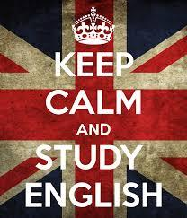 DOCENTE MADRELINGUA INGLESE ENGLISH TEACHER DR.CHARLES 1
